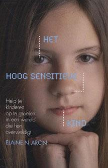 hoog sensitiviteit