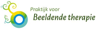 www.beeldendepraktijk.nl Logo
